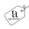 tagsattached
